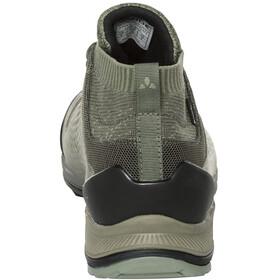VAUDE TRK Skarvan STX Shoes Men, cedar wood